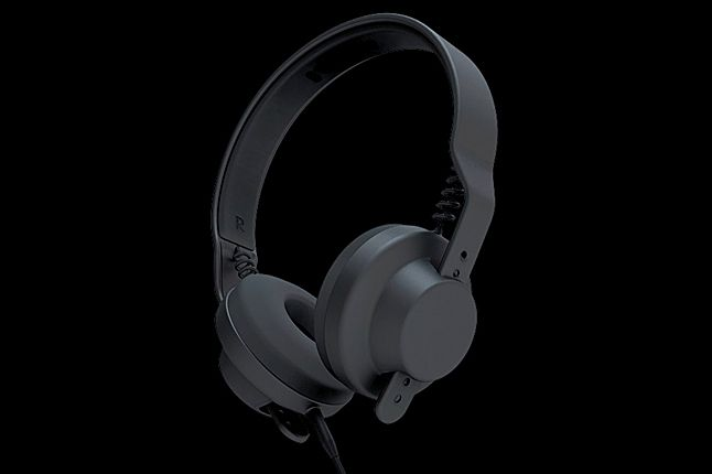 Aiaiai Tma 1 Dj Headphone 4 1