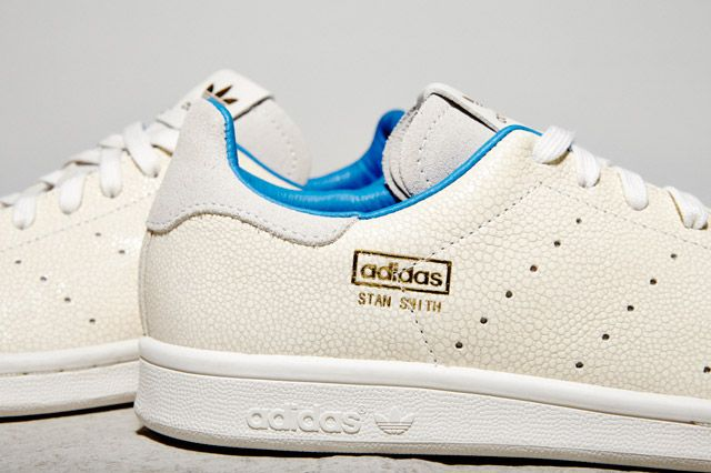 Adidas Luxury Pack Closeup2