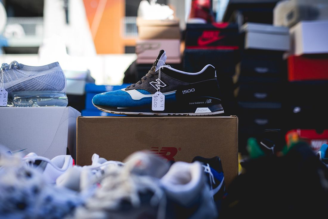 The Kickz Stand Its More Than Just Sneakers16