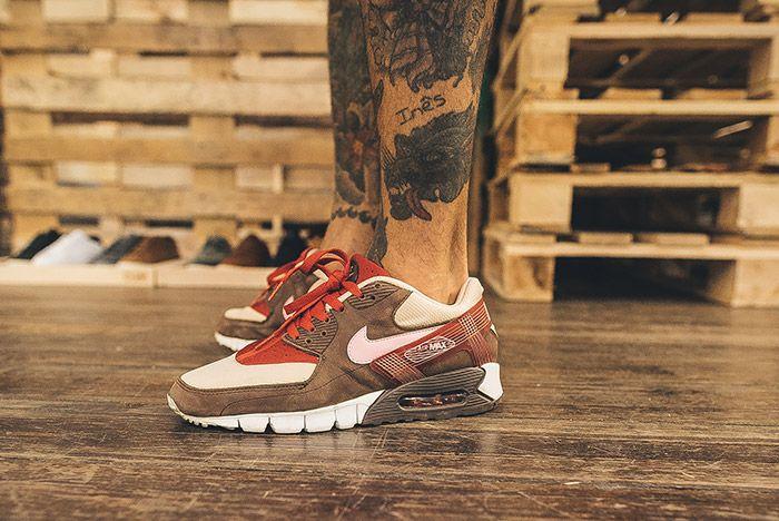 Recap Sneakers Love Portugal 2016 21