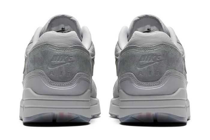 Nike Air Max 1 Pompidou Centre Pack 7