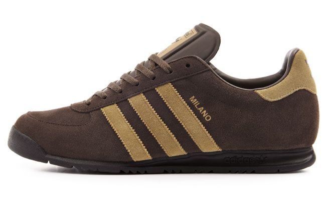 Adidas Milano Pack Preview Size Exclusive 02 1
