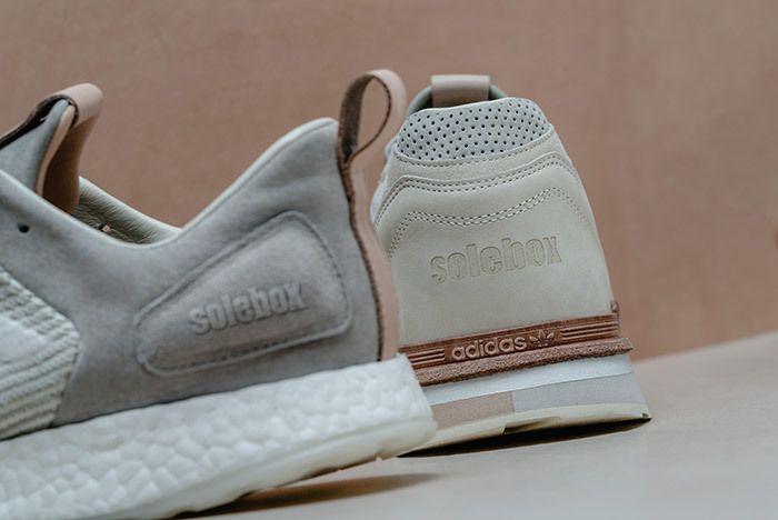 Adidas Consortium Solebox Italian Leathers 6