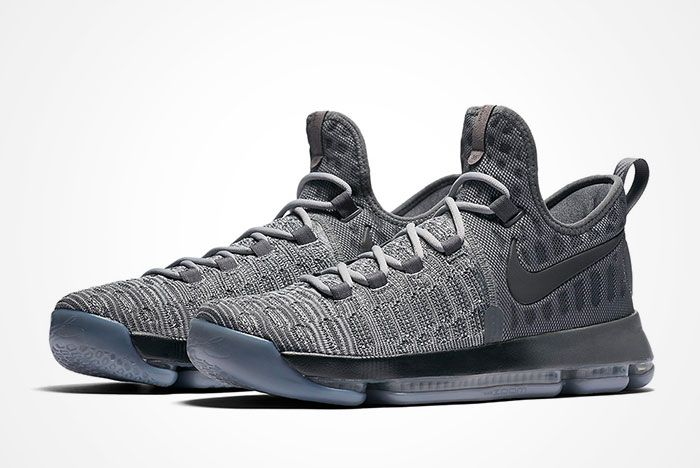 Nike Battle Grey Collection 2 1