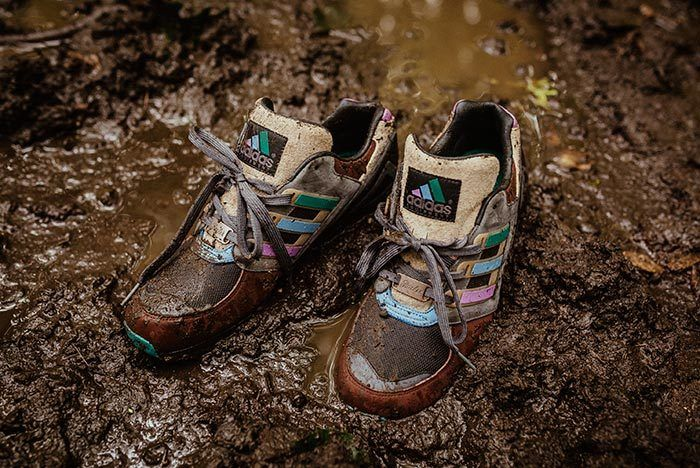 Packer Adidas Eqt Cushion 91 Adventure 01