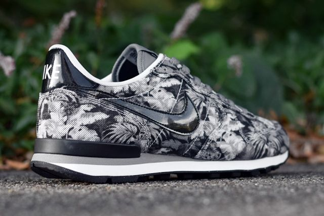 Nike Internationalist Run The Day 5