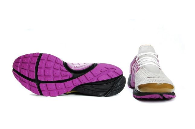 Overkills Nike Id Studio Sale 7