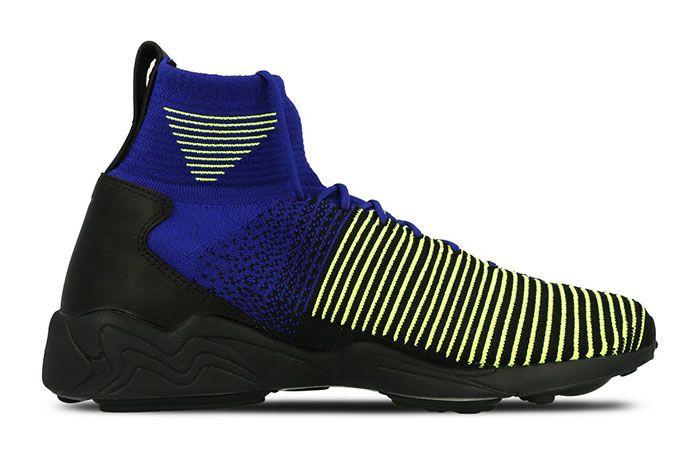 Nike Zoom Mercurial Flyknit 2