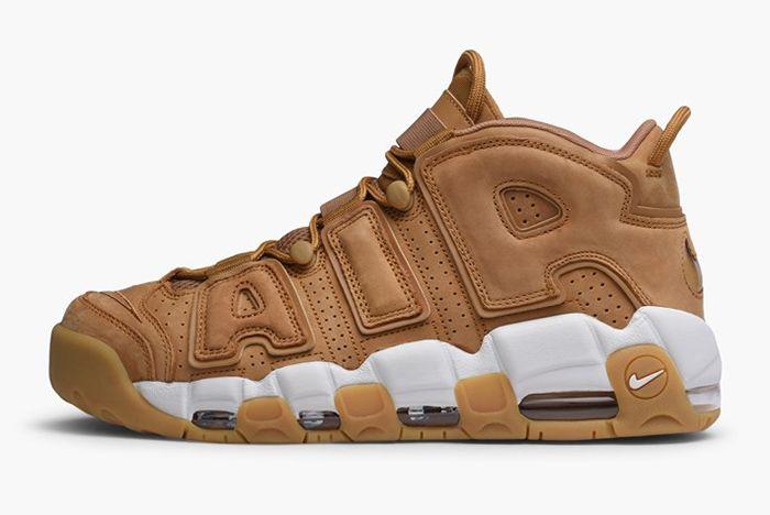 Caliroots 6 Sneaker Freaker