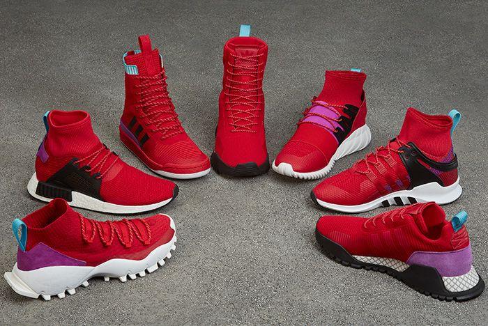 Adidas Originals Artric