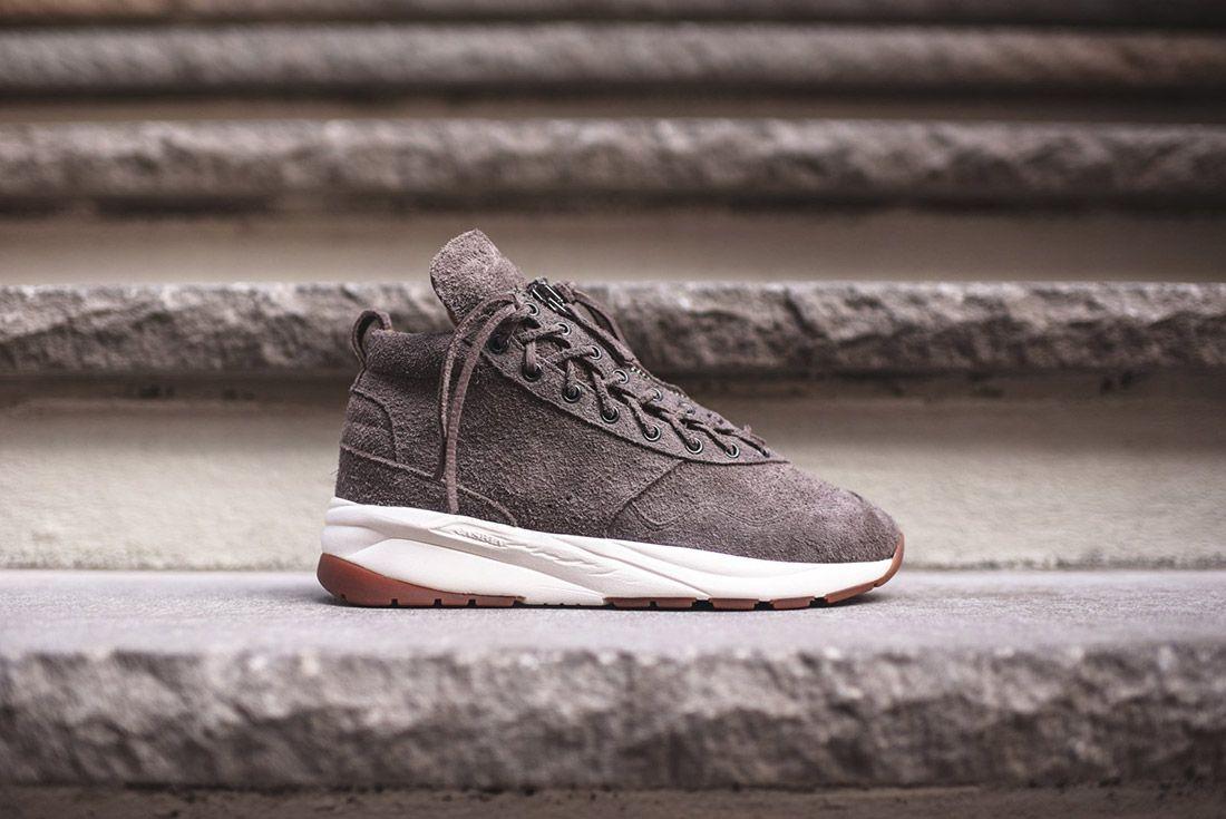 2 Awol Desert Casbia Sneaker Freaker
