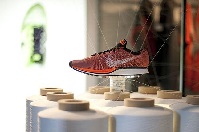 Nike Htm Flyknit 10 1