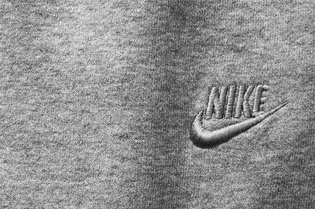 Nike Football Sportswear 36 1