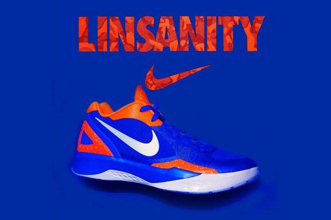 Nike Zoom Hyperdunk 2011 Low Jeremy Lin Pe 01 1