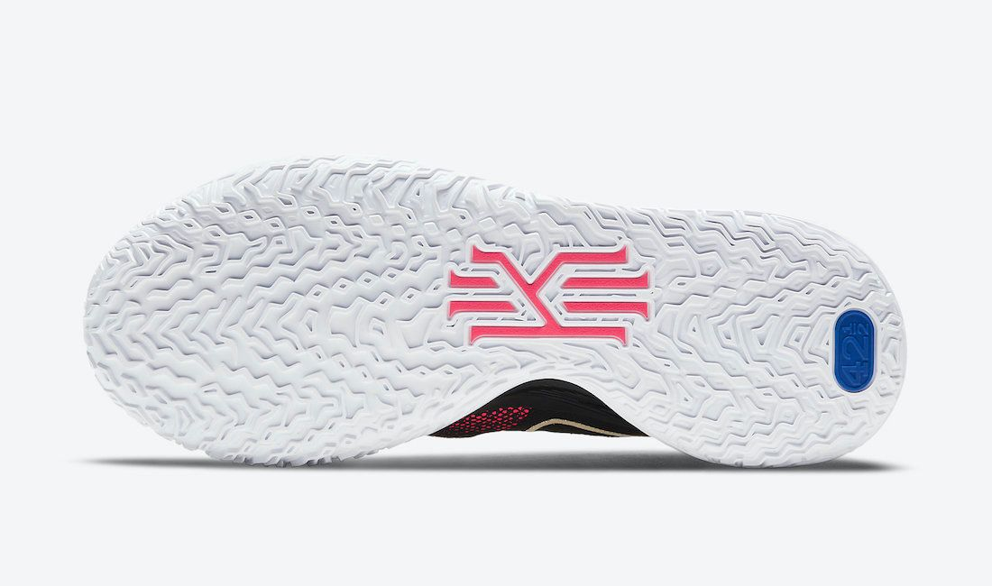 Nike-Kyrie-7-Chinese-New-Year