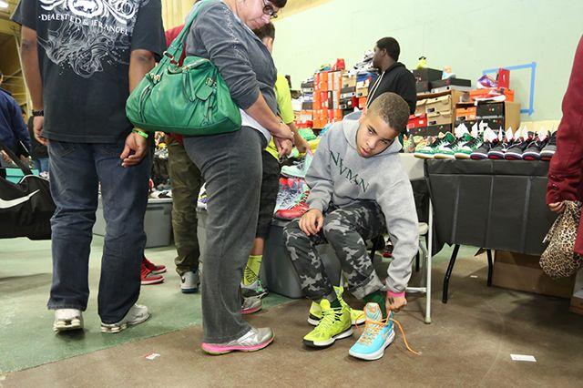 Sneaker Con Nola Recap 15