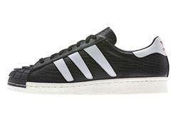 Adidas Originals Superstar Predator Black Thumb