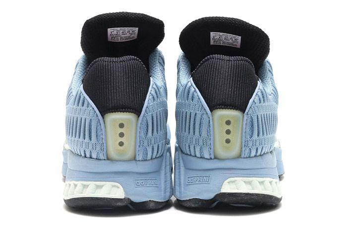 Adidas Climacool 1 Tactile Blue 3