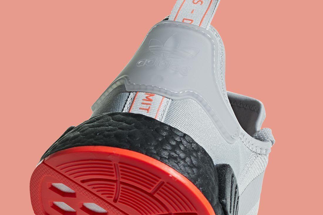Adidas Week Of Greatness 9