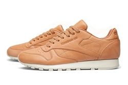 Reebok Classic Leather Horween Bumper Thumb