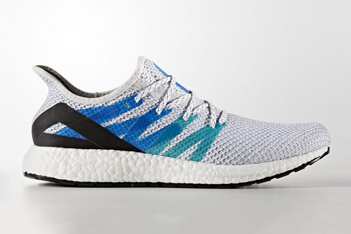 Adidas Speedfactory Am4 Release Date 5
