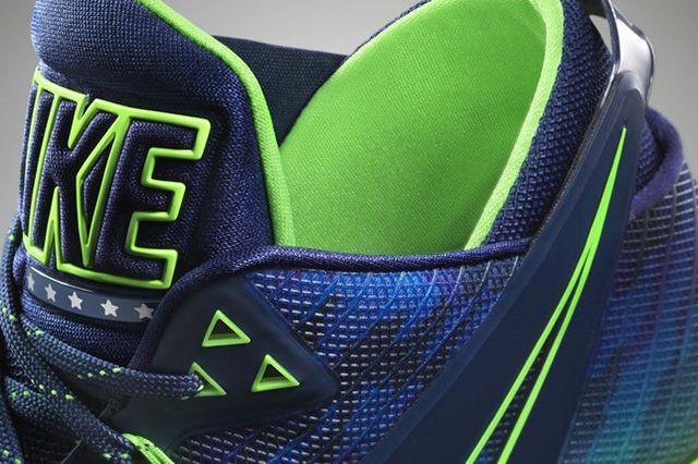 Nike Zoom Field General 20