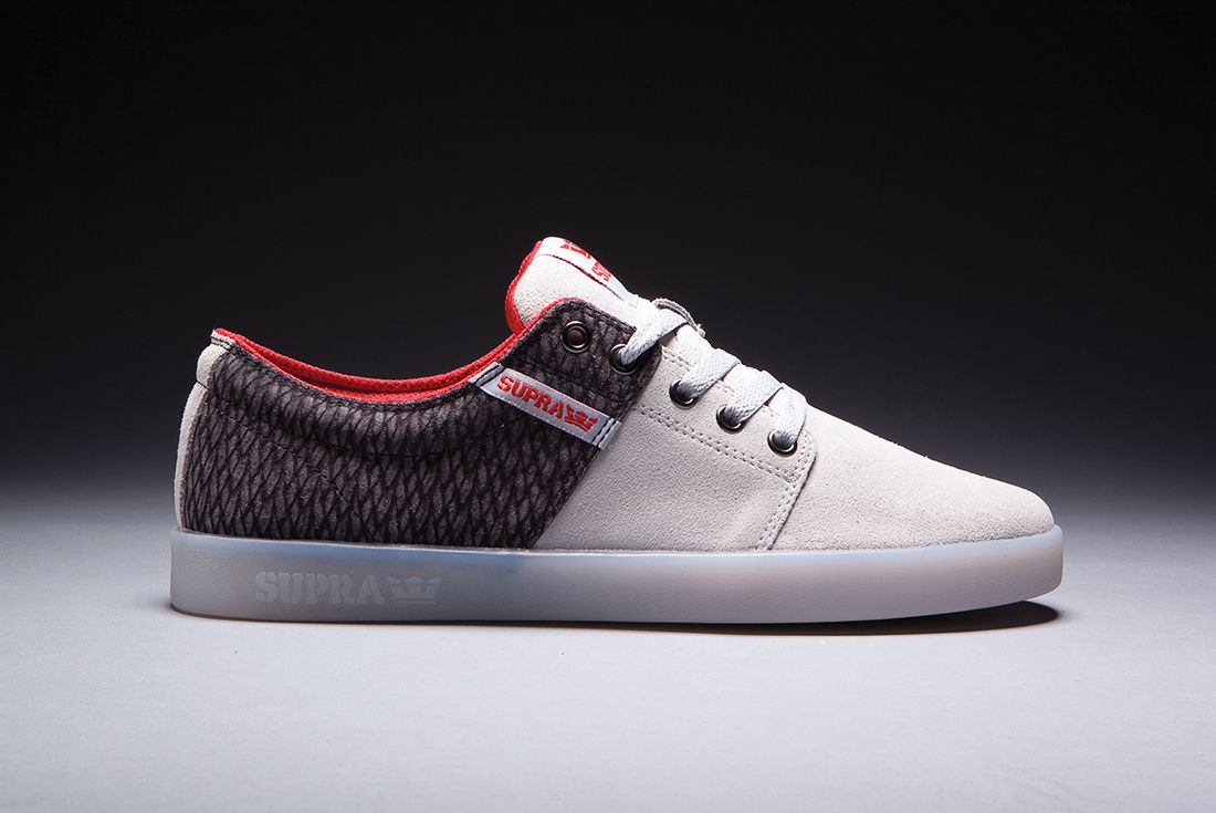 Assassins Creed X Supra Collection18