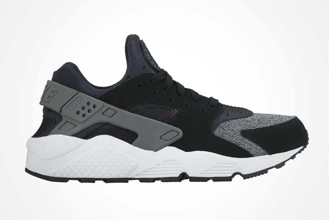 Nike Grey Pack 16