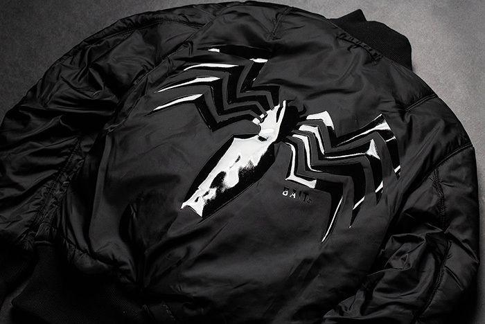 Bait Puma Cell Venom 10