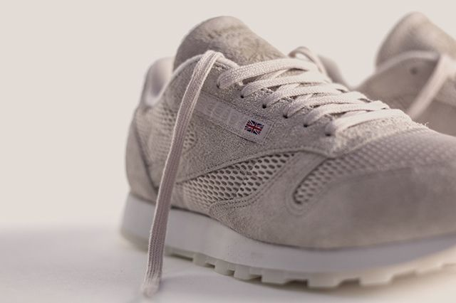 Reebok Classic Teasle Suede Pack Size Exclusive 01