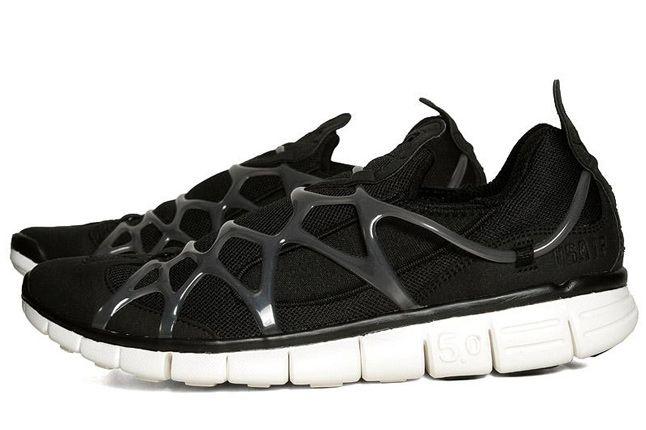 Nike Kukini Free 04 1