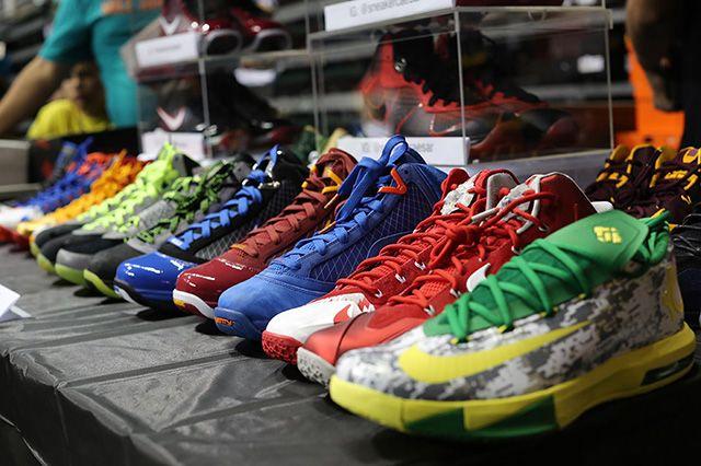 Sneaker Con Miami Event Recap 52
