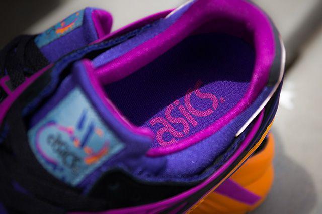 Packer Shoes Asics Gel Kayano Trainer 8