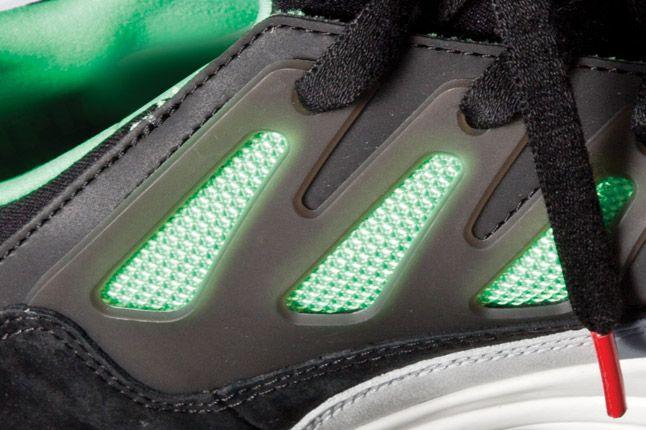 Solebox Adidas Allegra Grn4 1