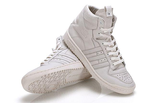 Adidas Consortium Collection 8 1