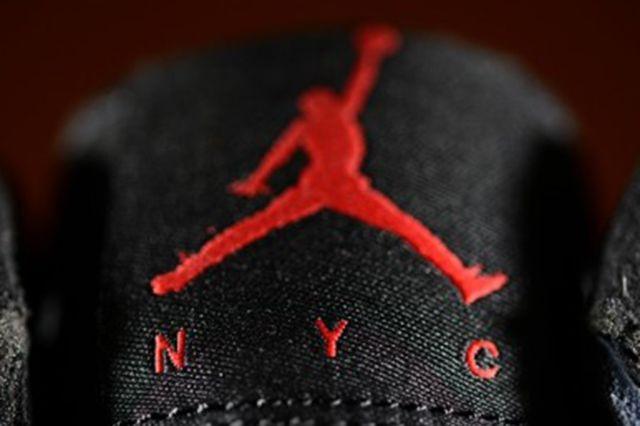 Air Jordan Retro 23 5