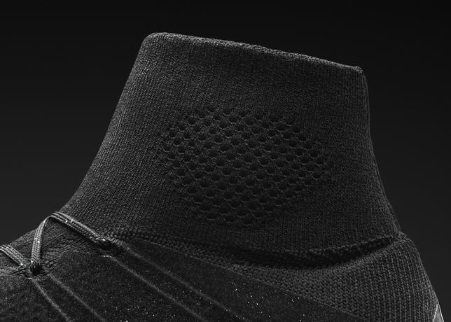 H014 Fb Cr7 Detail Cuff 33937