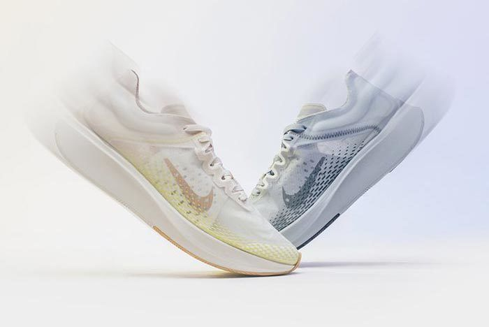 Nike Zoom Fly Sp Fast At5242 174 At5242 440 August 24 2018  August 232018 9 1024X1024
