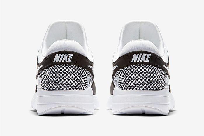 Nike Air Max Zero White Obsidian Soar 2