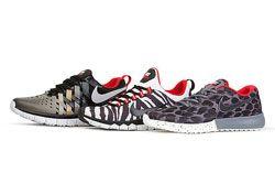 Nike Football Kingdom Collection Dp