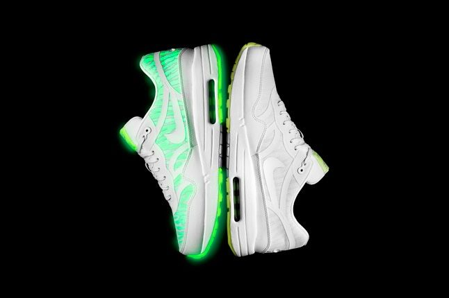 Nike Air Max Glow Collection 10