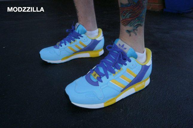 Sneaker Freaker Wdywt Modzzilla 02 1
