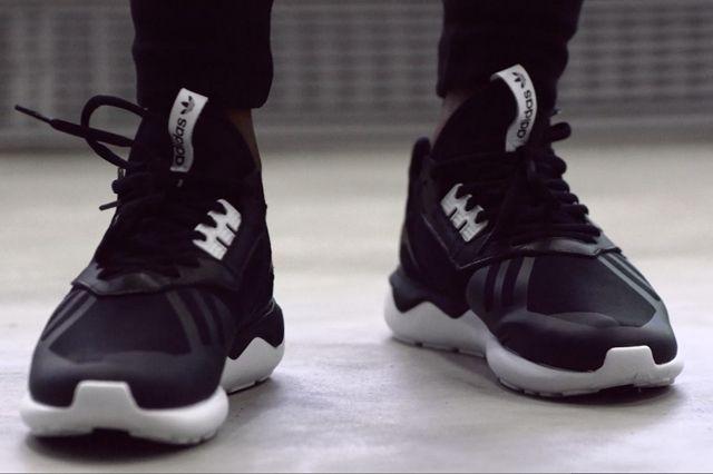 Adidas Tubular 8