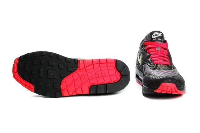 Overkills Nike Id Studio Sale 42