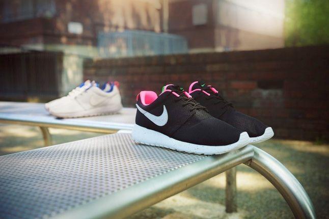 Nike Size Urbansafari Pack Pt2 Hero 1
