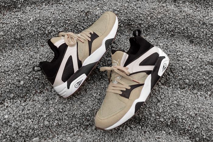 Mokey Time X Puma Blaze Of Glory Secular Change5