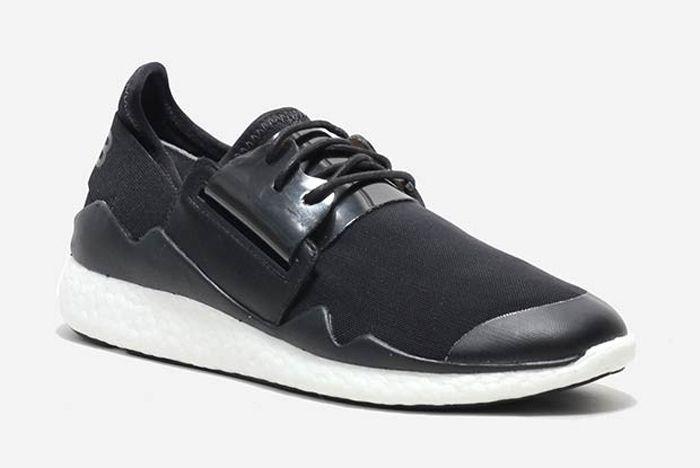 Adidas Chimu Boost 5