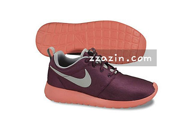 Nike Roshe Run 11 1