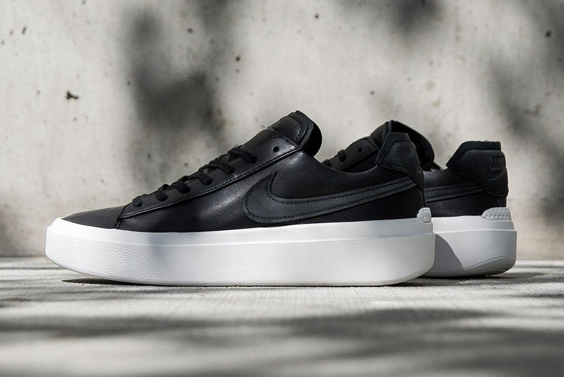 Nike Grand Volee 5