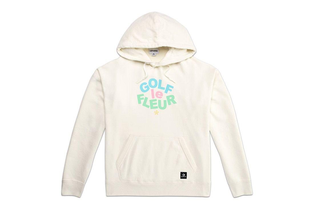 Converse Glof Le Fleur Tyler Hood 7